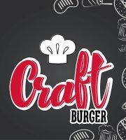 Craft Burger