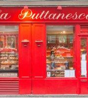 La Puttanesca