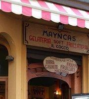 Mayncas