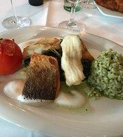 Brasserie Loev