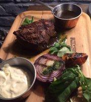 Bite 125 Steakhouse & Nightclub