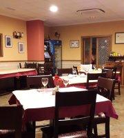 Restaurante Monfrague