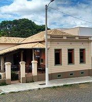 Bistrô Villa Solara