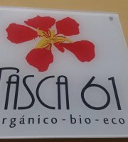 Tasca 61