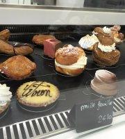 Boulangerie Elegance