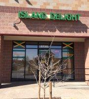 Island Delight Restaurant
