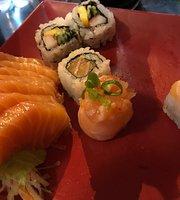 Enishi Sushi
