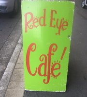 Red Eye Cafe