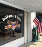 Double Eagle Grill & Bar