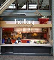 Thai Hang