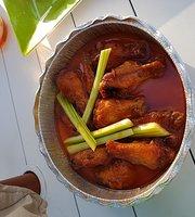 Cucina Caruso