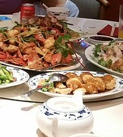 Seven stars chinese Restaurant