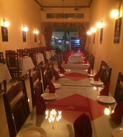 Old Delhi Indian Restaurant