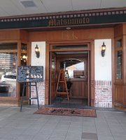 Coffee-In Matsumoto Otori Wings