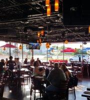 Minsky's Pizza Café and Bar