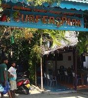 Surfer's Park Restaurant