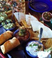 Hermanos Cocina Mexicana