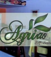 Agriao Restaurante