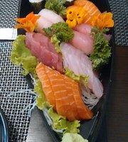 Sushi Osawa - Restaurante e Temakeria