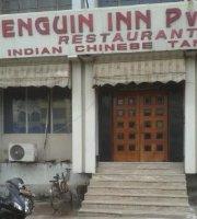 Penguin Inn Pvt Ltd Restaurant