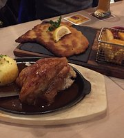 Die 10 Besten Restaurants In Der Nhe Von Heilbronn Hauptbahnhof