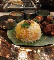 Khushi Spice