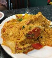 Kuang Seafood,Ratchadaphisek 10