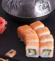 Avto-Sushi