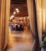 Fart Restaurant