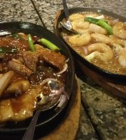 Capitol Regent Chinese Restaurant