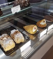 Moka Bakery