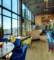 Gastrobar Moskva