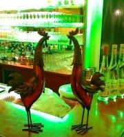 Le Coq Rouge Rixheim