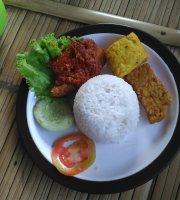 Kampoeng Gombong Resto