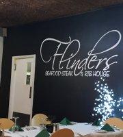 Flinders Restaurant