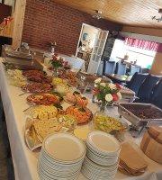 Tasty Thai @ Jetta Kafeteria