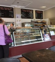 Gawler South Bakery