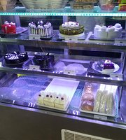Cakes N More