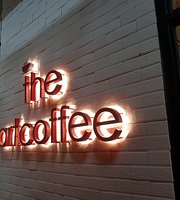 The ArtCoffee