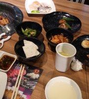 Yayan Japanese Restaurant - Wanhua Guilin Store