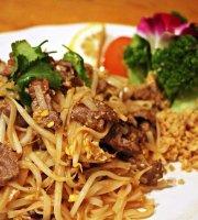 Pataya Restaurant
