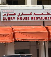 ‪Curry House Restaurant‬