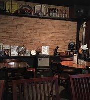 Bar J.House