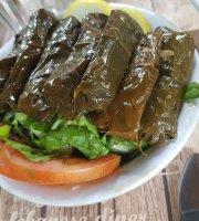 Ksar Lebanese Diner