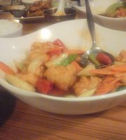 Hotin Restaurant