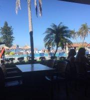 Boca Sands Grille