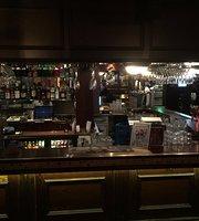 Pub Winston