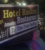 Amazing Restaurant