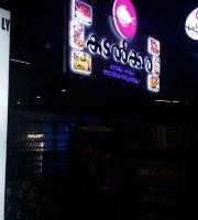 Kadalkkara Restaurant
