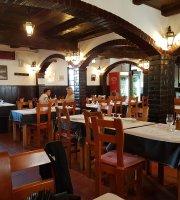 Restaurante O Catraio